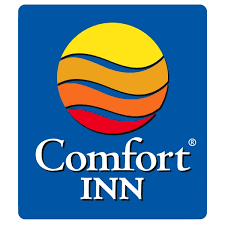 - Comfort Inn on the Bay is offering a special discount to anyone staying in there to attend the Port Orchard Film Festival. The Inn is walking distance from the Festival! Address: 1121 Bay St, Port Orchard, WA 98366Phone: (520) 257-4579