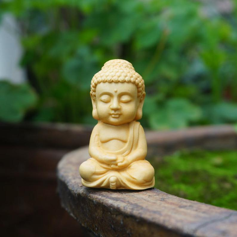 Buddha - Directed by Jim HoustonThe Power of opposing magnetic fields through the bobble-head Buddha, which can be inexhaustible energy, applied, adapted for many different applications!