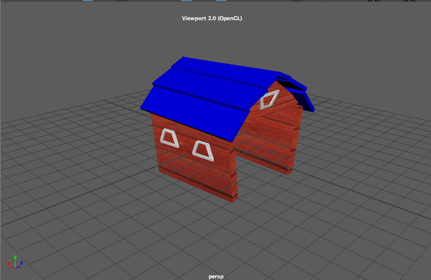 3D barn blue updated.png