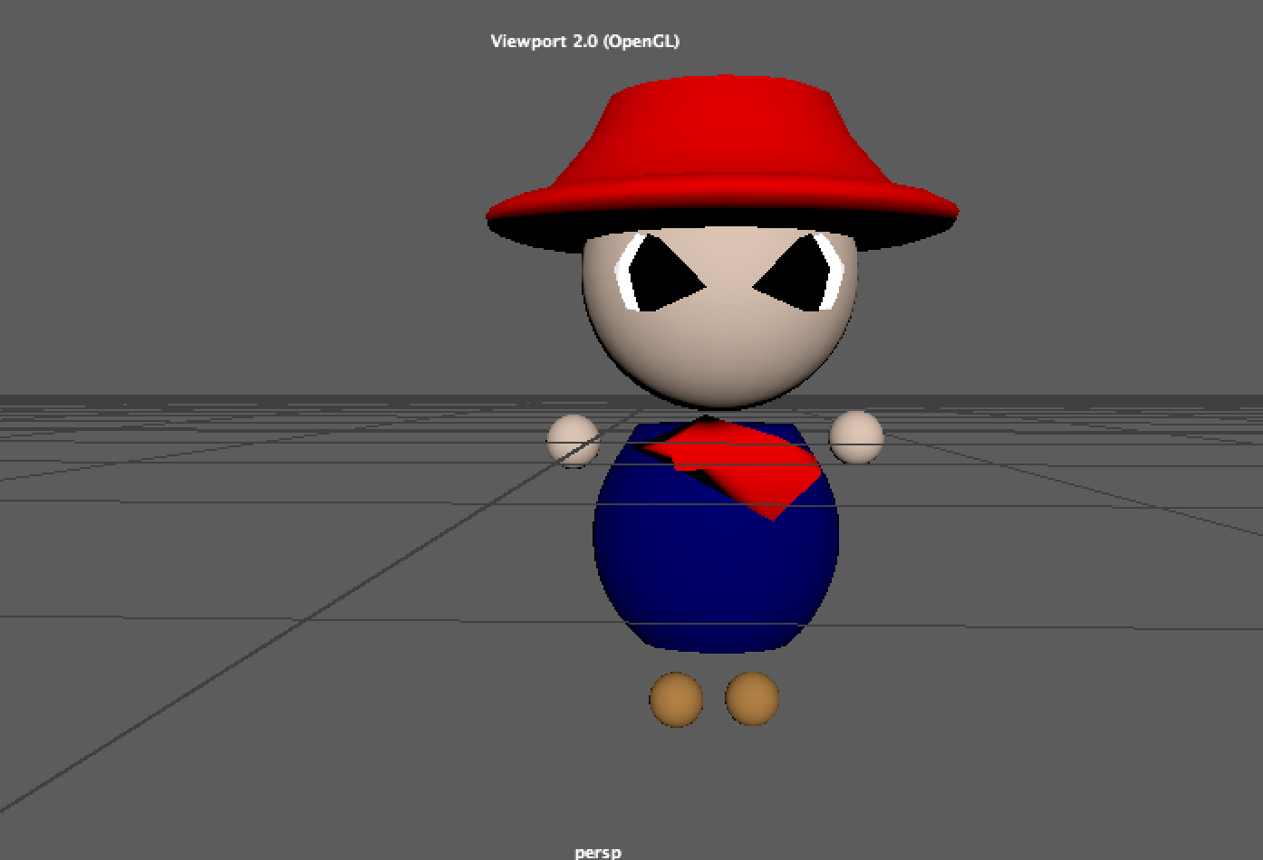 3D rancher red.png