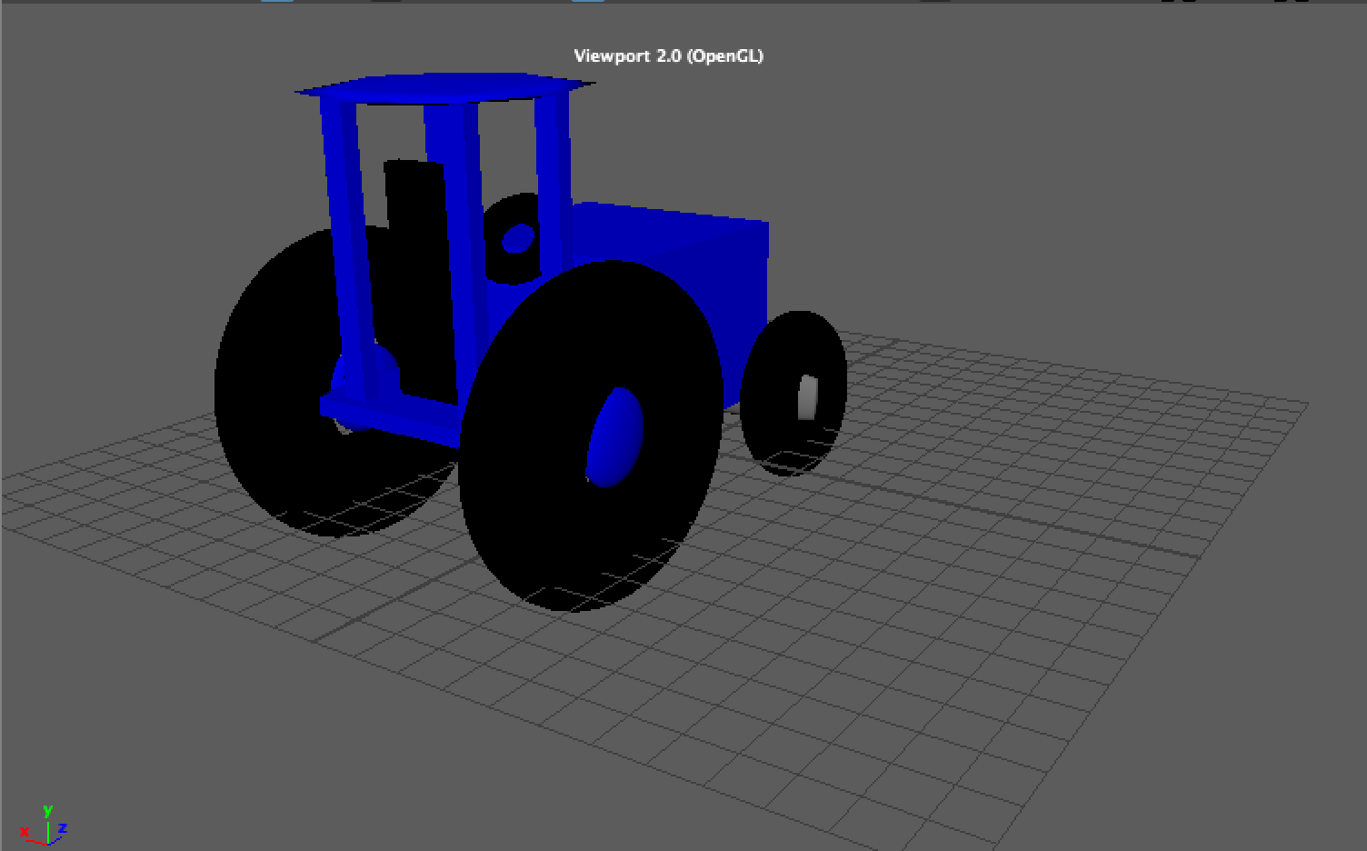 3D tractor blue.png