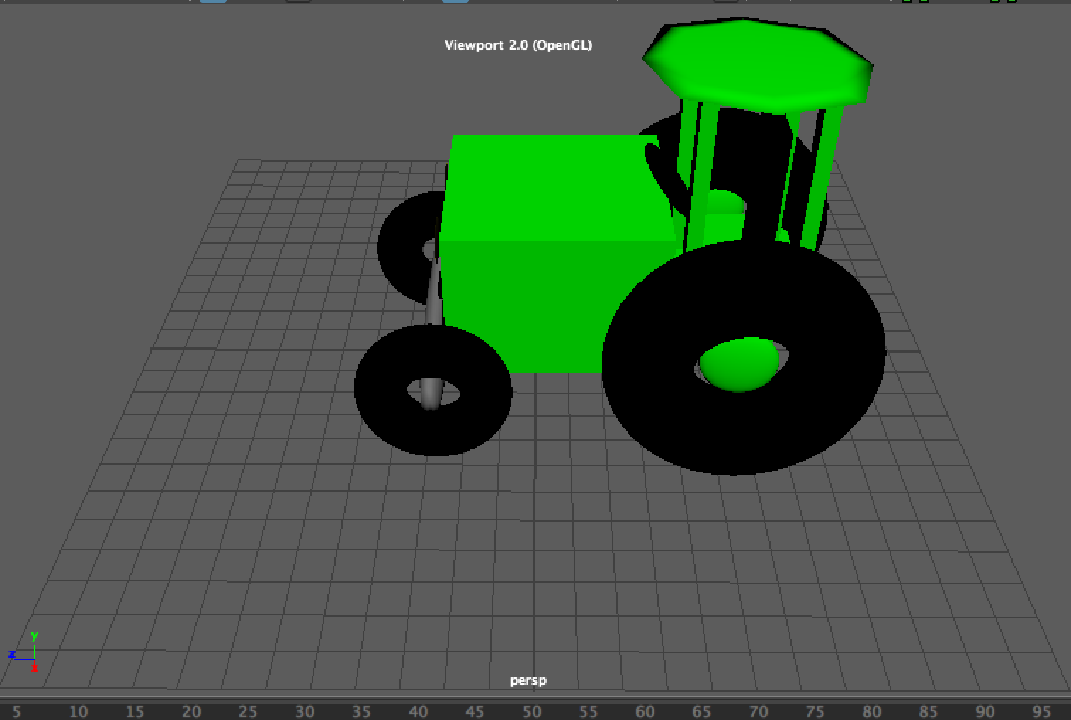 3D tractor green.png