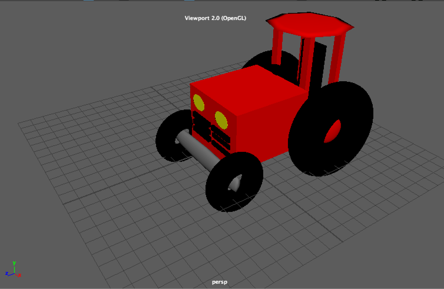 3D tractor red.png