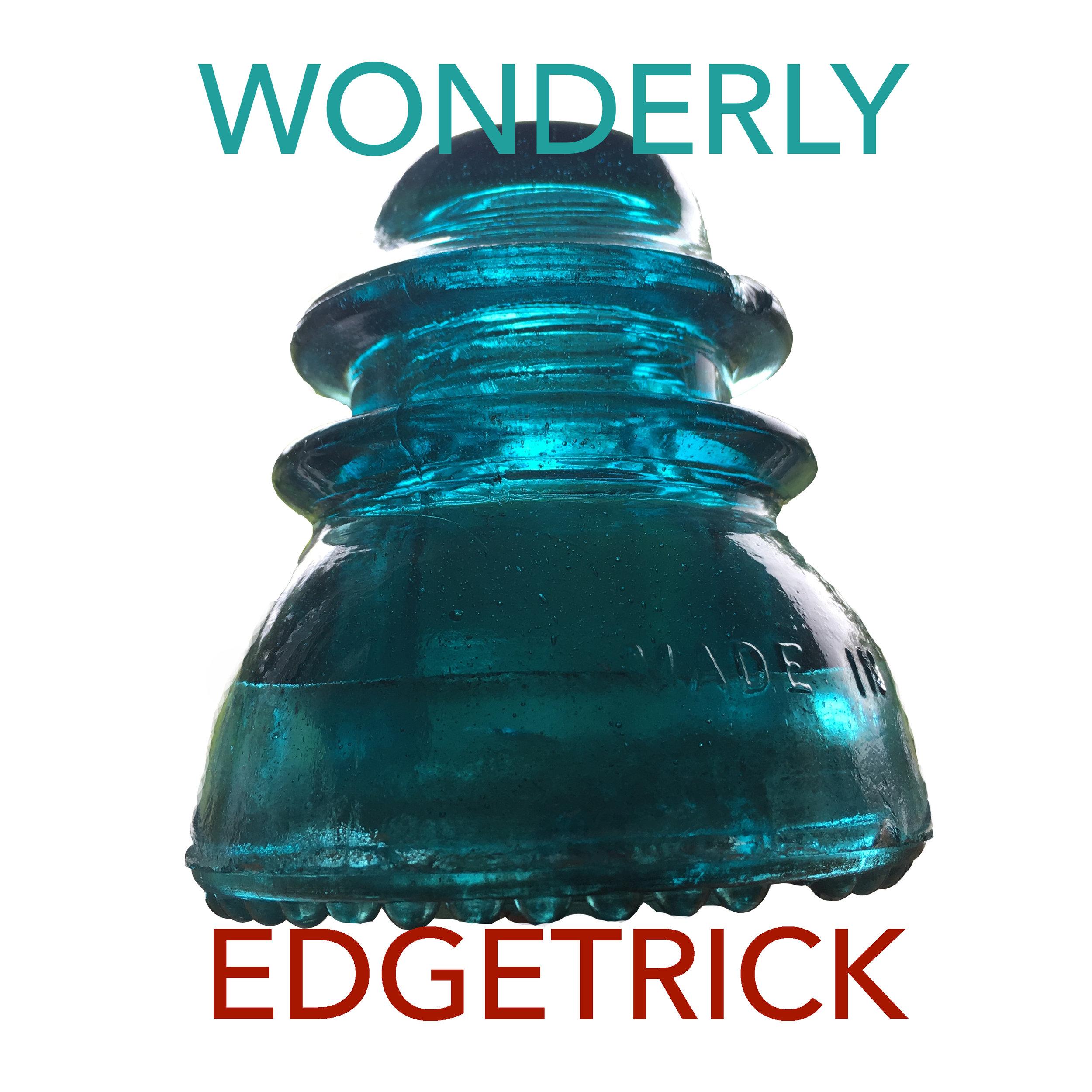 EDGETRICK COVER.jpg