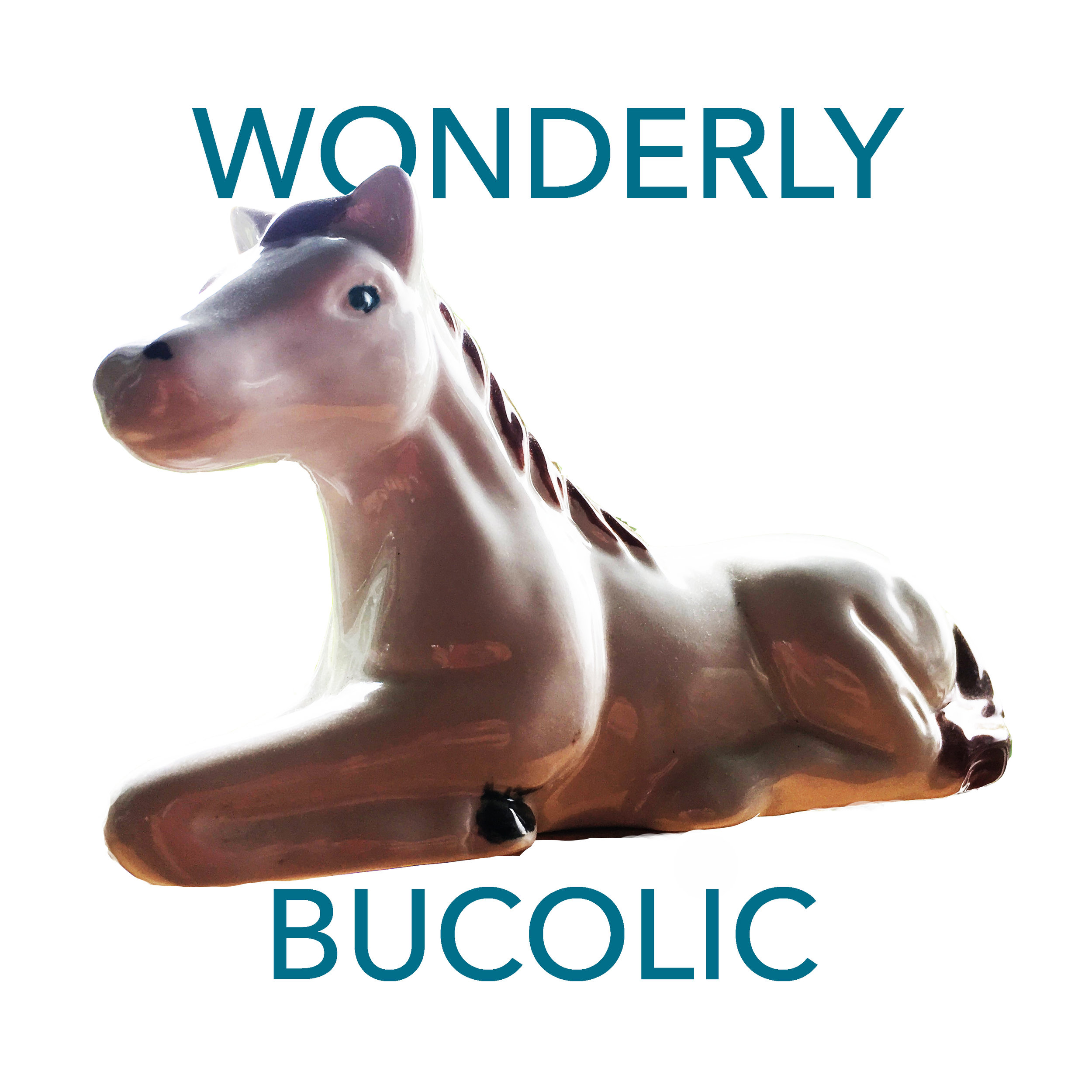 BUCOLIC COVER.jpg