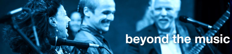 beyond-slider3.jpg
