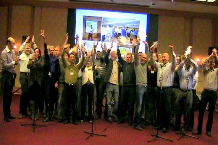 Cytec Group-hands up.jpg