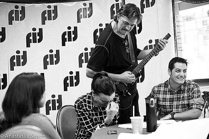 PK and group at FIT 2.jpg
