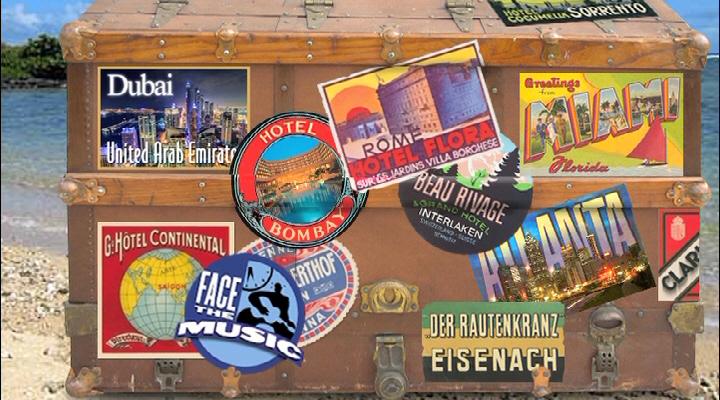 Travel Trunk w-logos.jpg