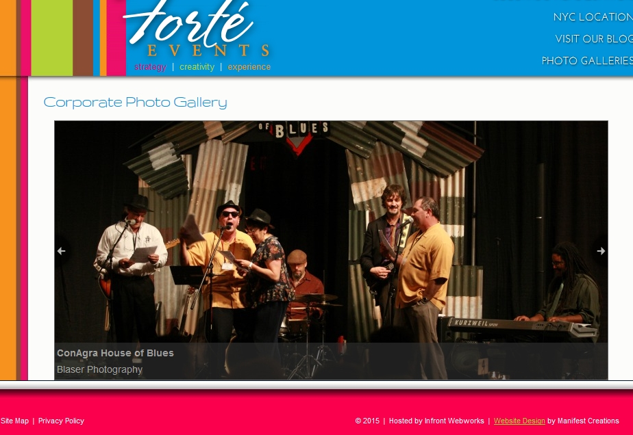 ConAgra Band.jpg