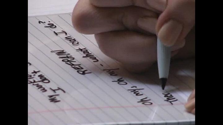 Songwriting Intera (2).Movie_Snapshot.jpg