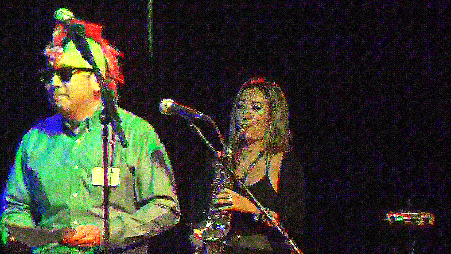 WD wig and sax.jpg