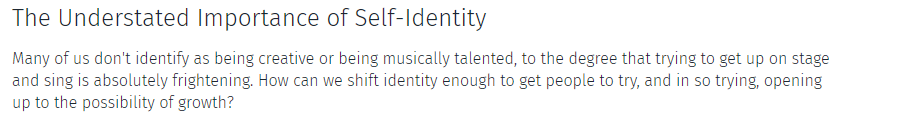 Understated importance of Self-Identity.png