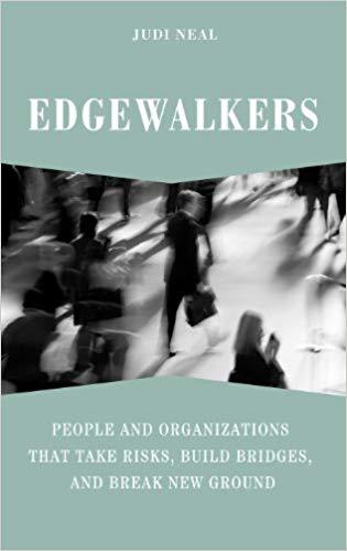 Edgewalkers.jpg