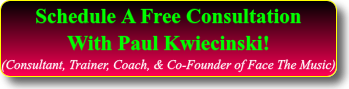 Schedule a Consultation with Paul Kwiecinski.png