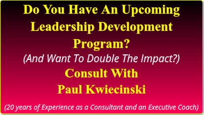 Do You Have An Upcoming Leadership Development Program 2.png