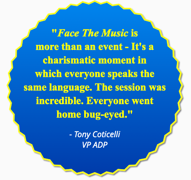 Tony Coticelli Testimonial.png