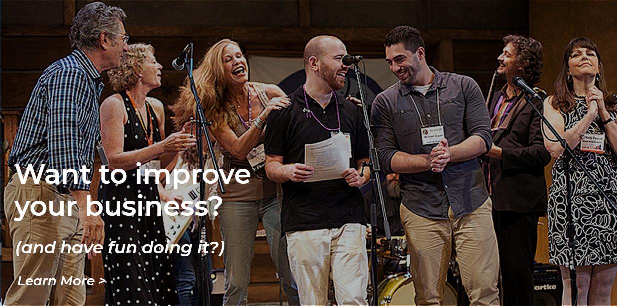 Face The Music Team Building 4.jpg