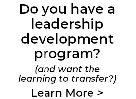 Do You Have A Leadership Development Program.jpg