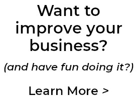 Do You Want To Improve Your Business.jpg