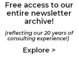 Free Access To Our Entire Newsletter Archive.jpg