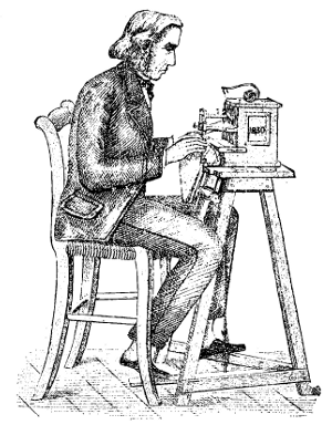 http://www.gutenberg.org/files/32677/32677-h/images/i025.png