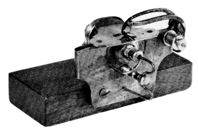 Wilson's rotary hook    http://www.gutenberg.org/files/32677/32677-h/images/i065.png