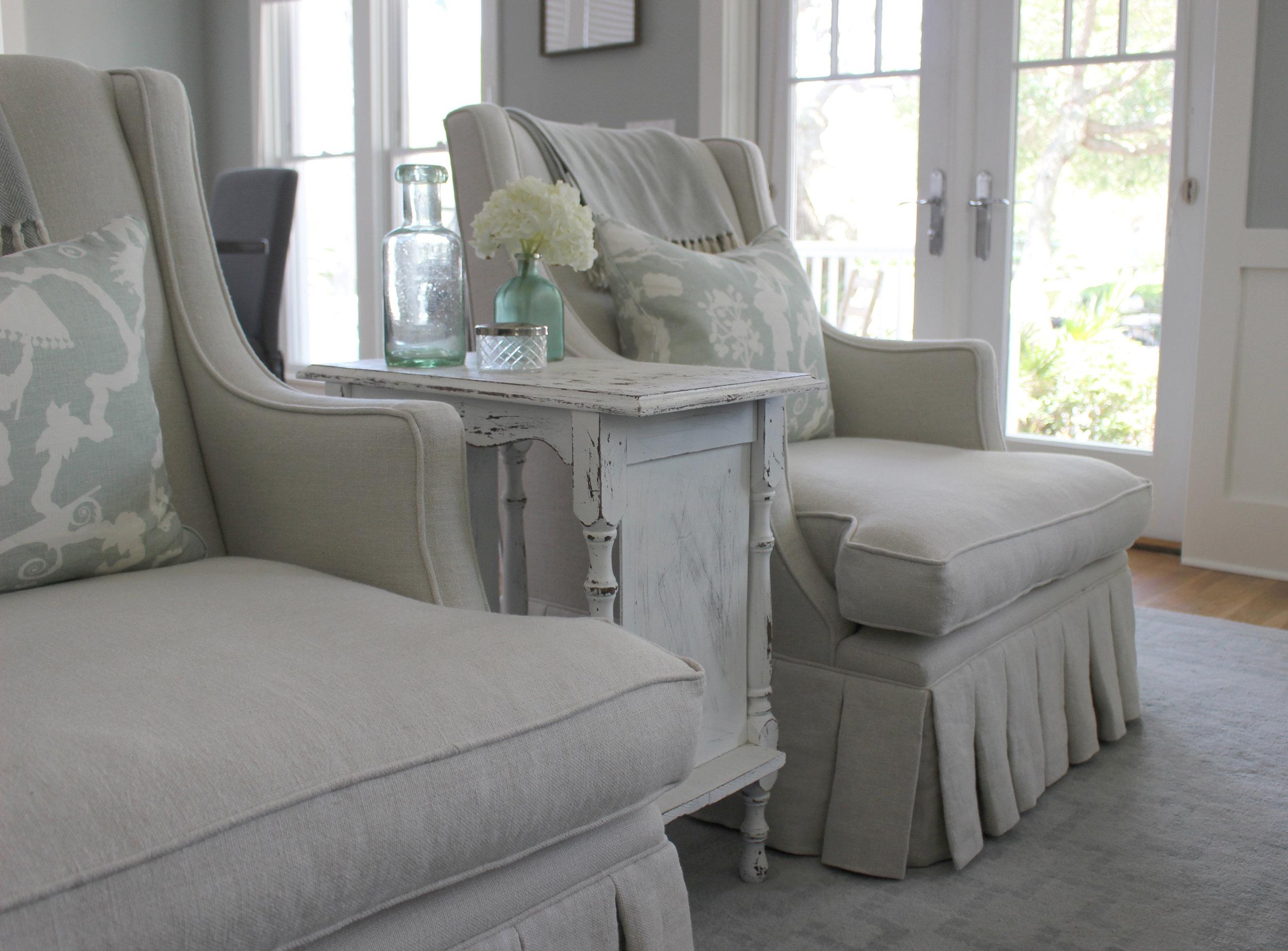 linda chairs.jpg