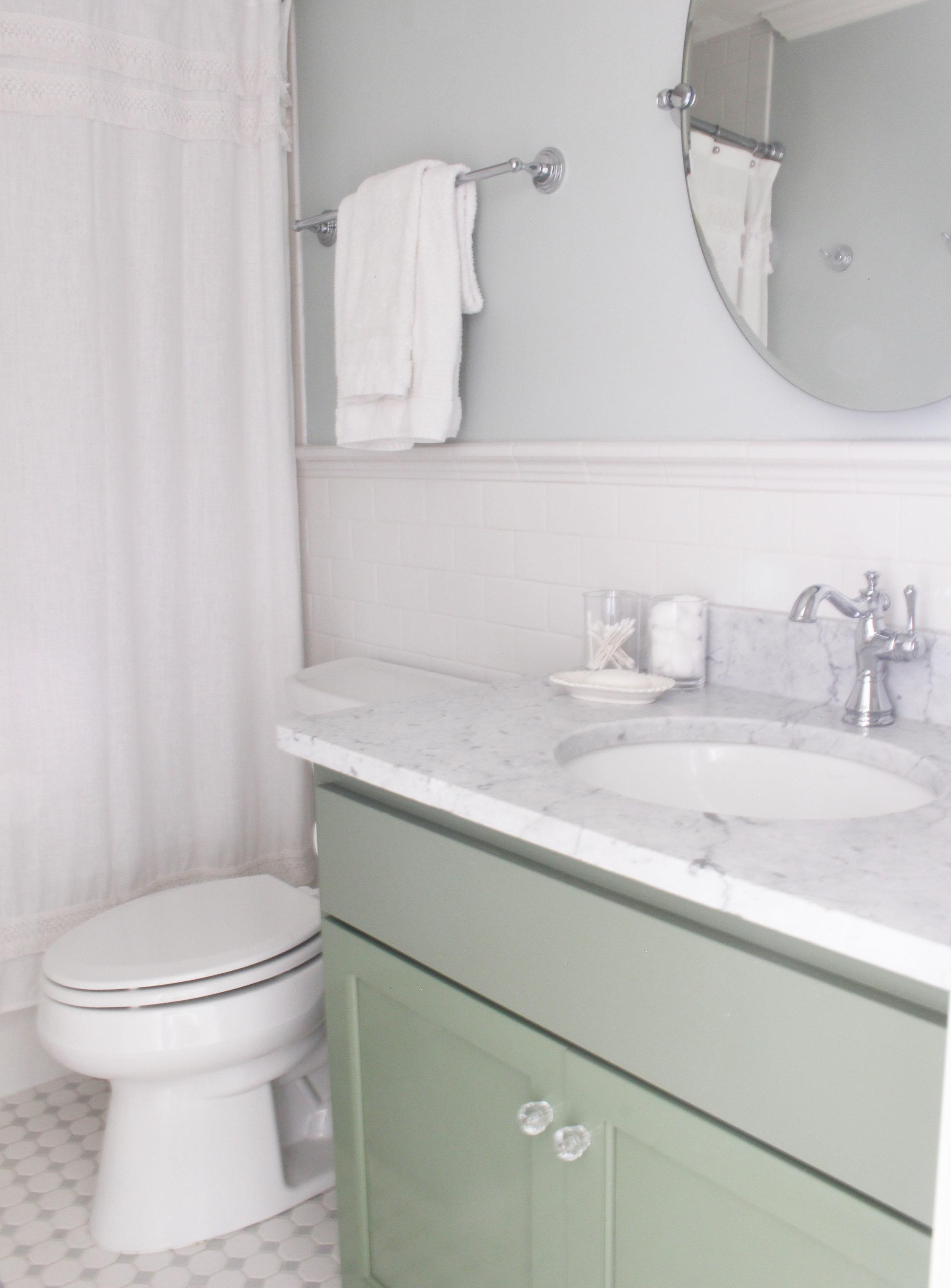 Hall Bathroom - After.jpg