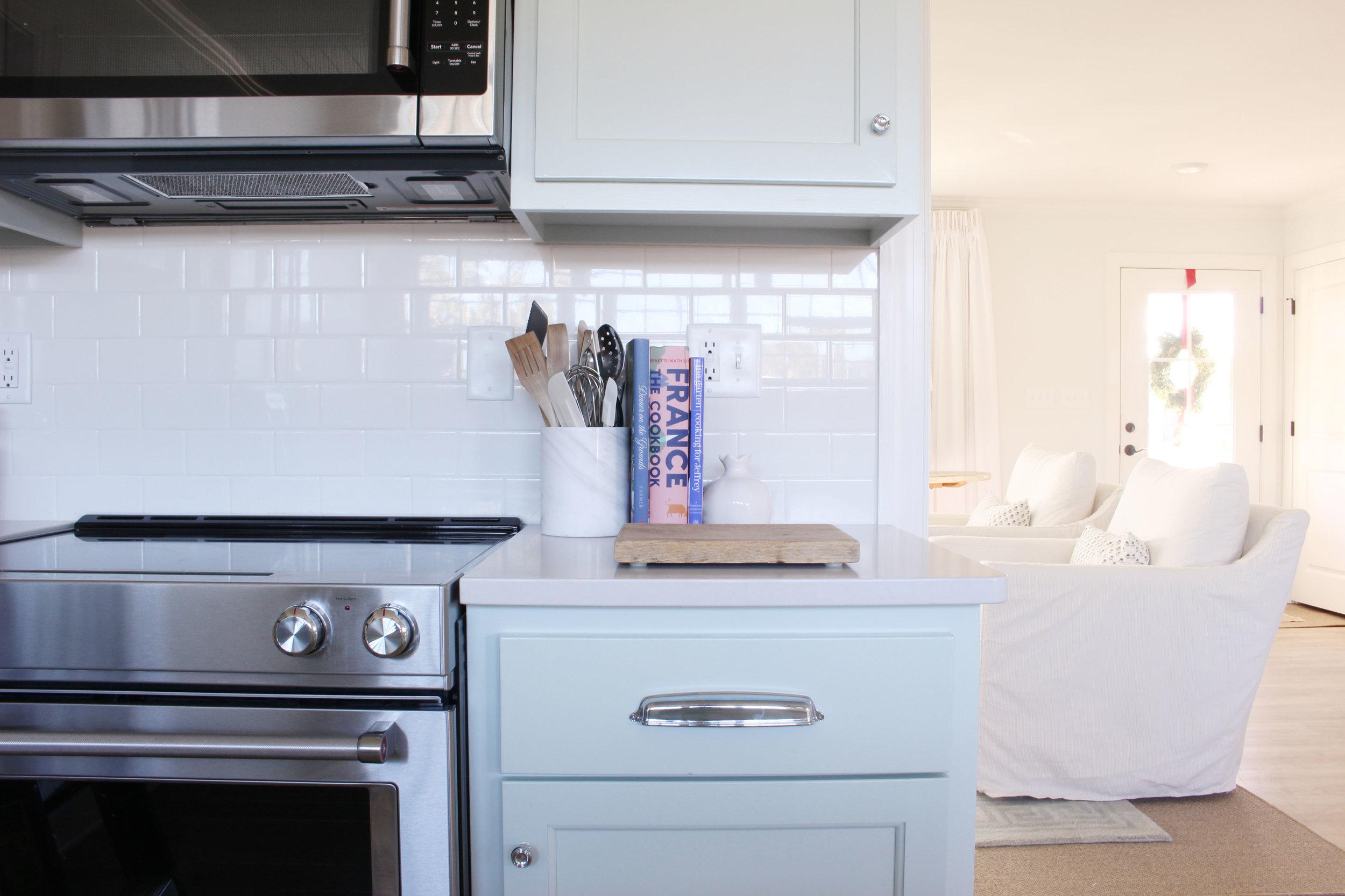 Kitchen - After 3.jpg