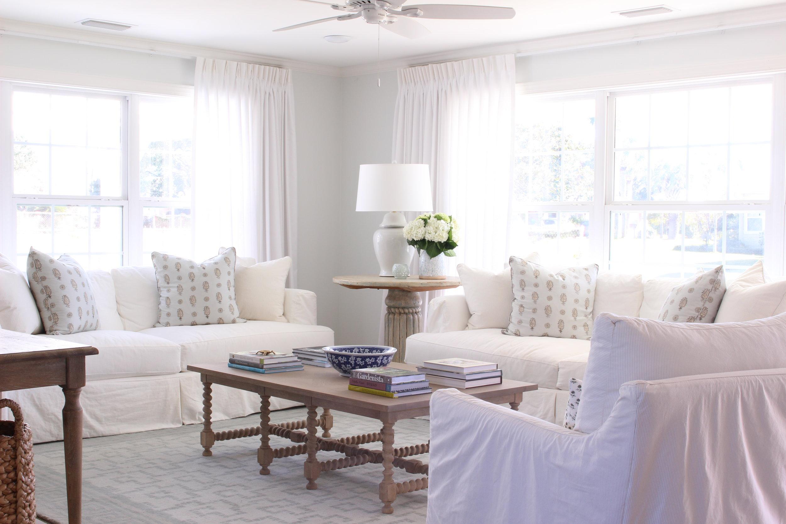 Living Room - After.JPG