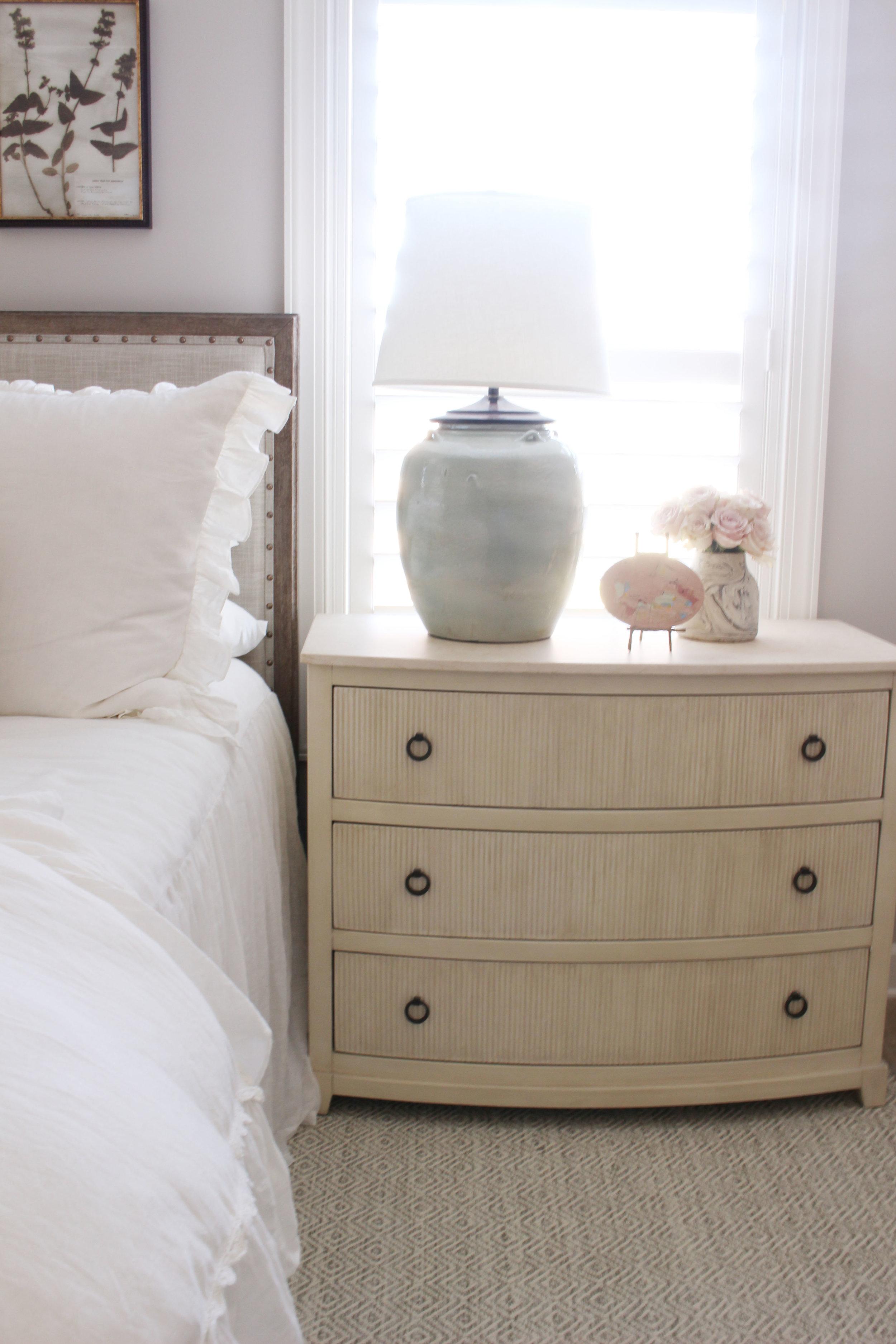 Master Bedroom - After.jpg