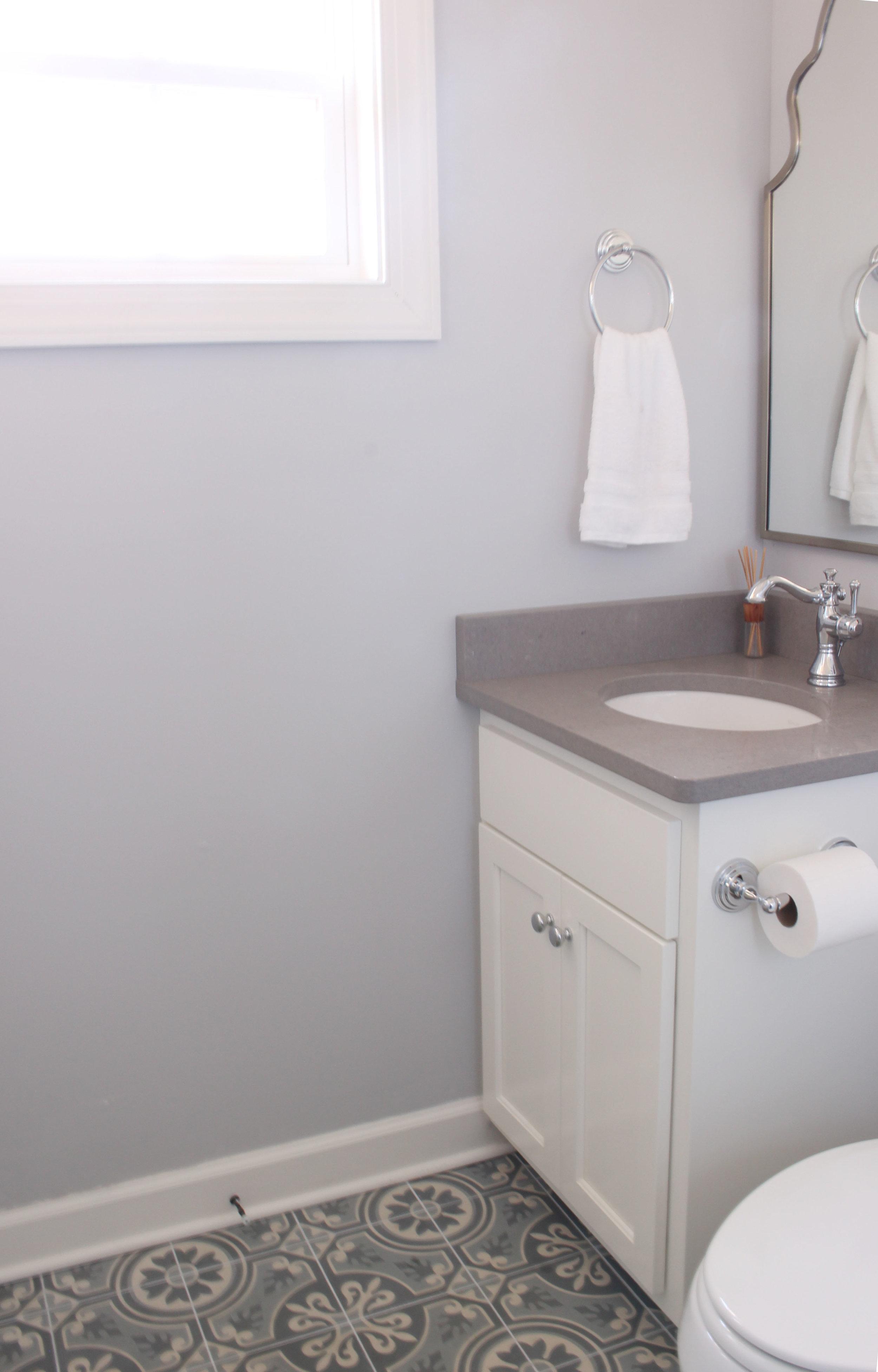 Second Master Bathroom - After.jpg