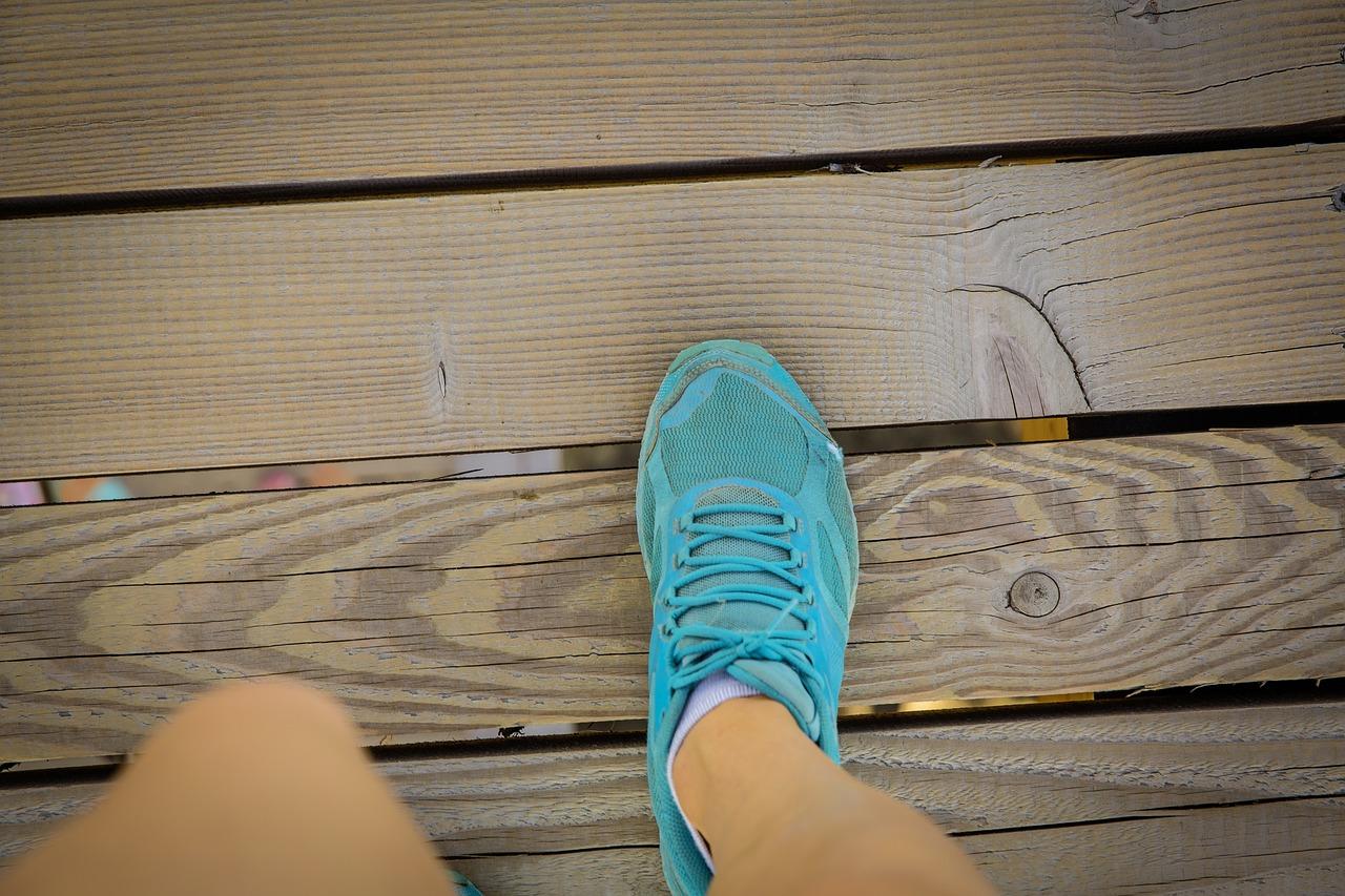 jogger-1703170_1920.jpg