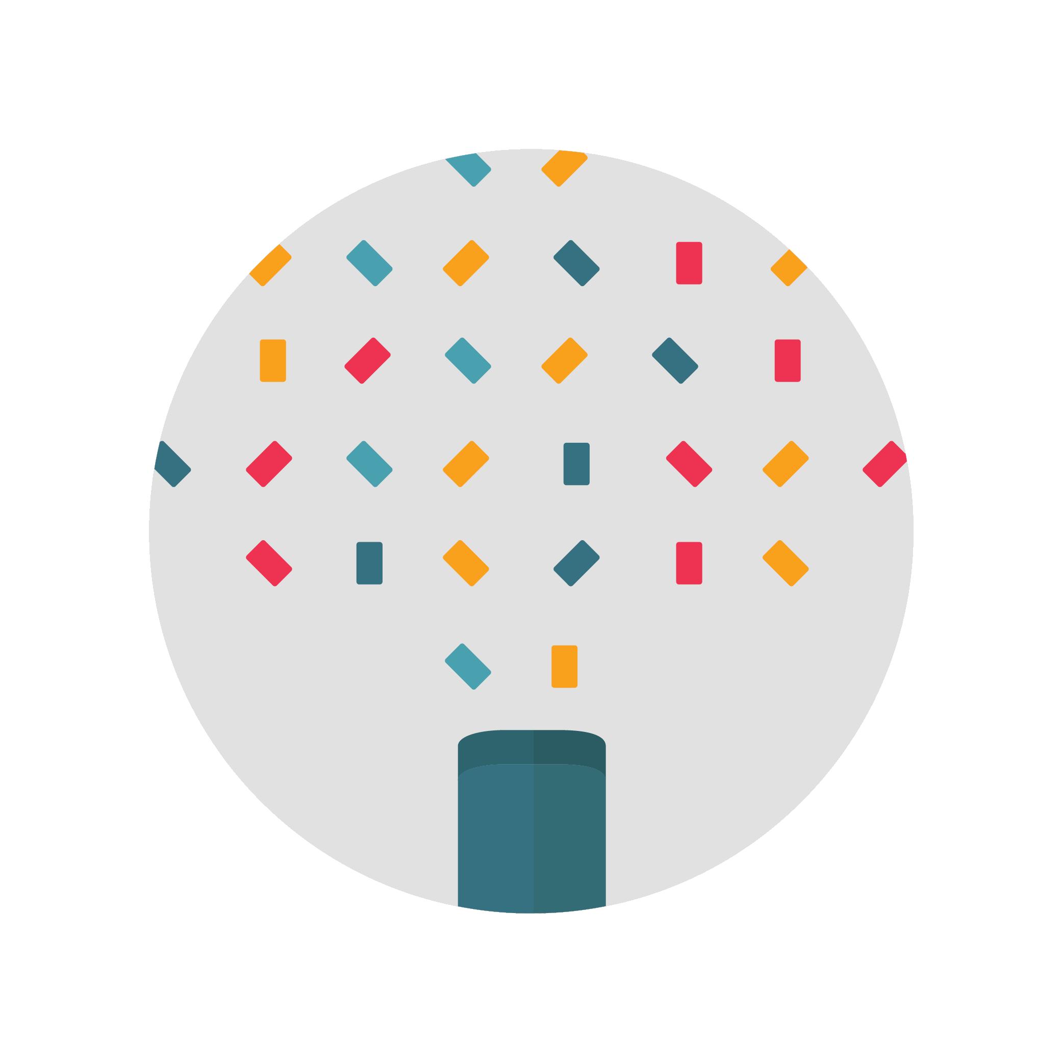 Events icon | Lingua Franca.png