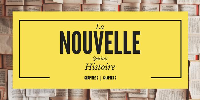 LCCN #7 | Photo blog | Une Nouvelle Histoire | Chapitre 2.png