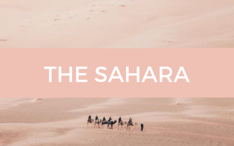 MOROCCO TITLES | The Sahara.png