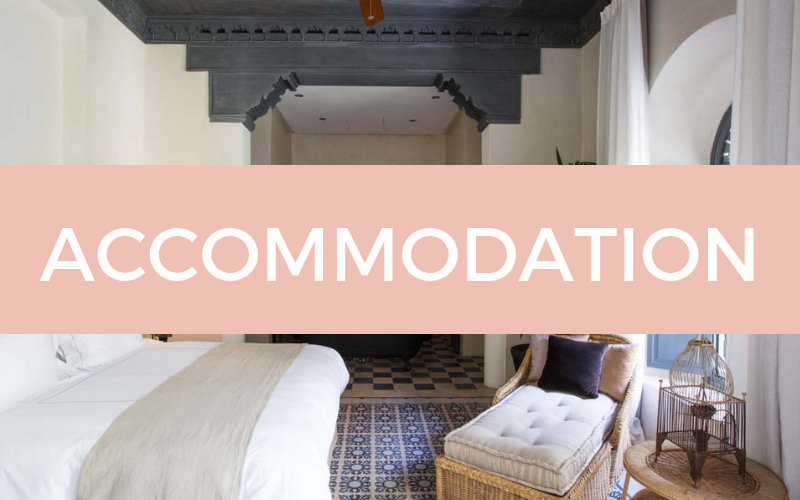 MOROCCO TITLES | Accommodation.png