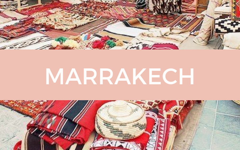 MOROCCO TITLES | Marrakech.png