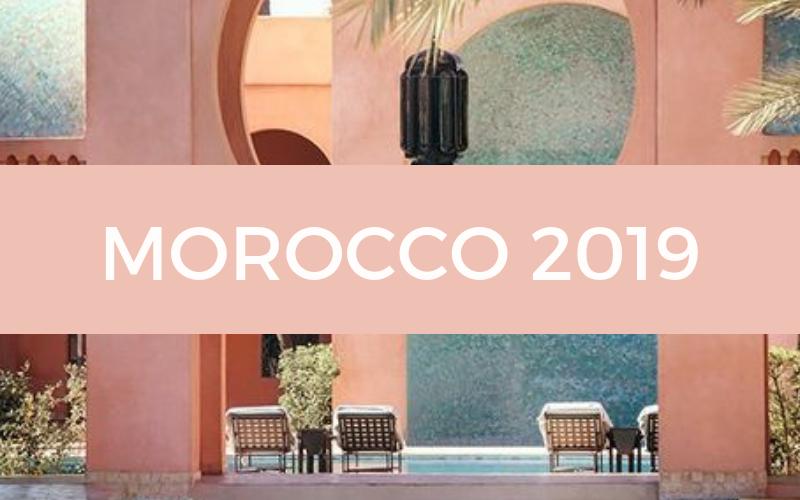MOROCCO TITLES | Morocco 2019.png