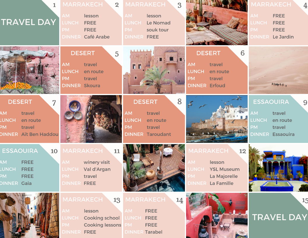 Morocco 2019 _ Sample itinerary.png