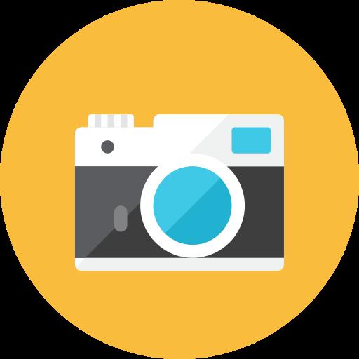 iconfinder_Camera-Front_379526.png