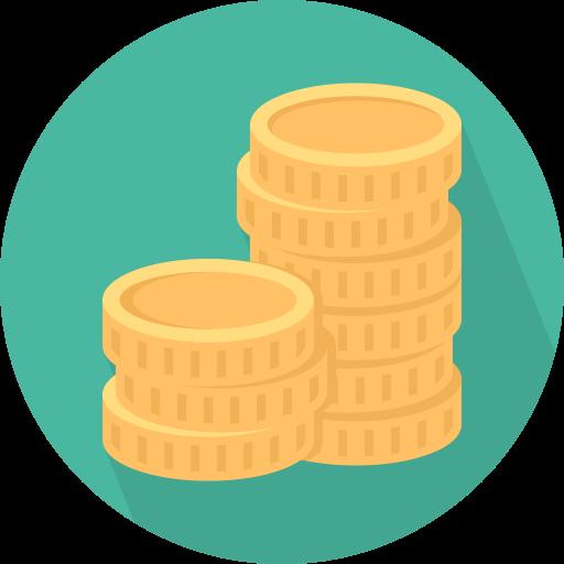 iconfinder_coins_439033.png