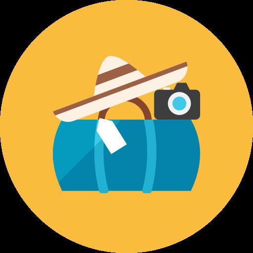 iconfinder_Travel-Bag_378591.png