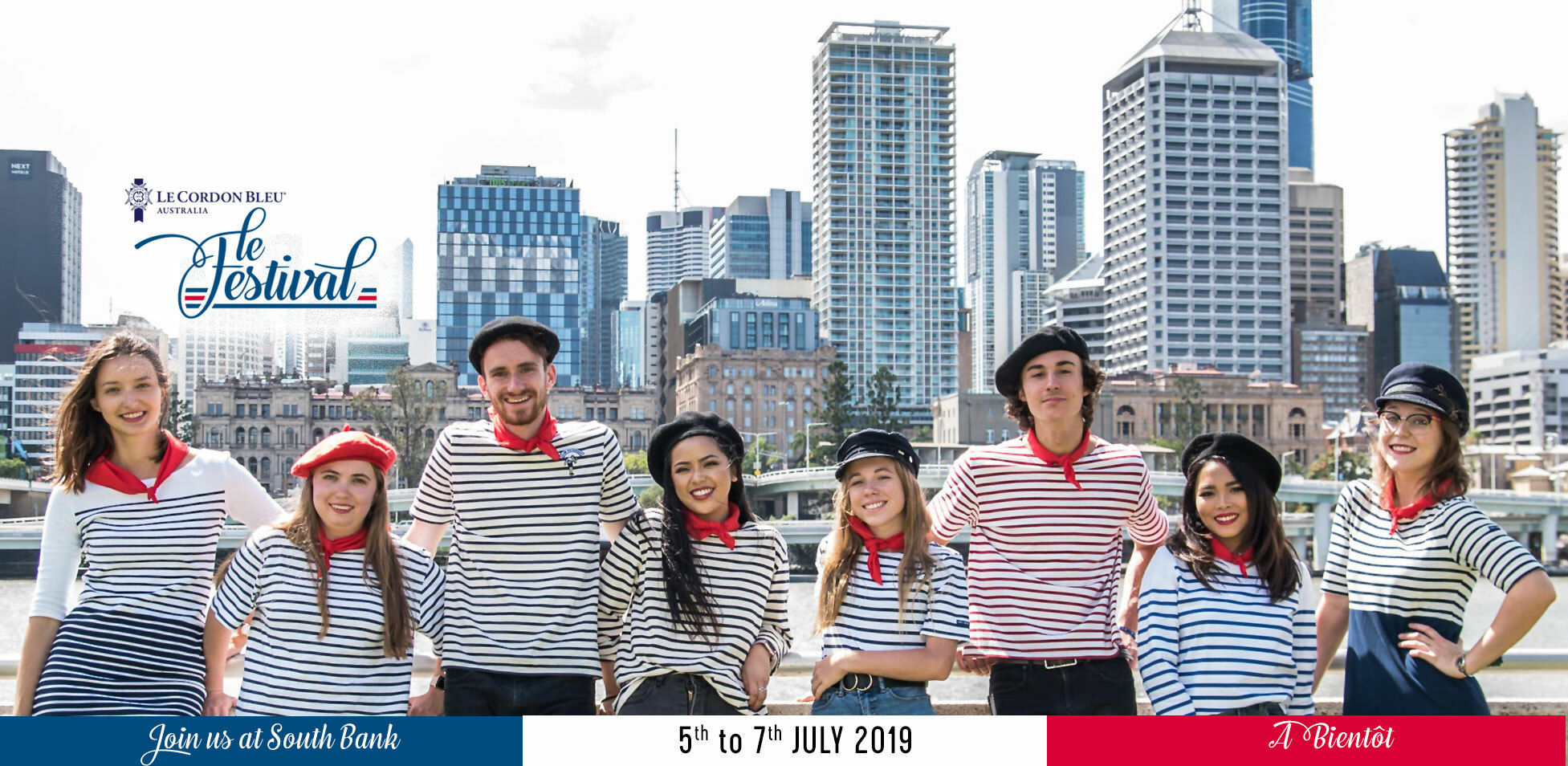 le-festival-2019-french-cultural-south-bank-brisba11.jpg