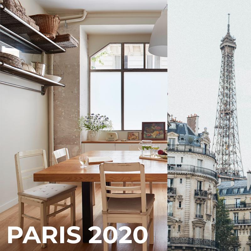 Paris_Bordeaux_SQ_Products.png