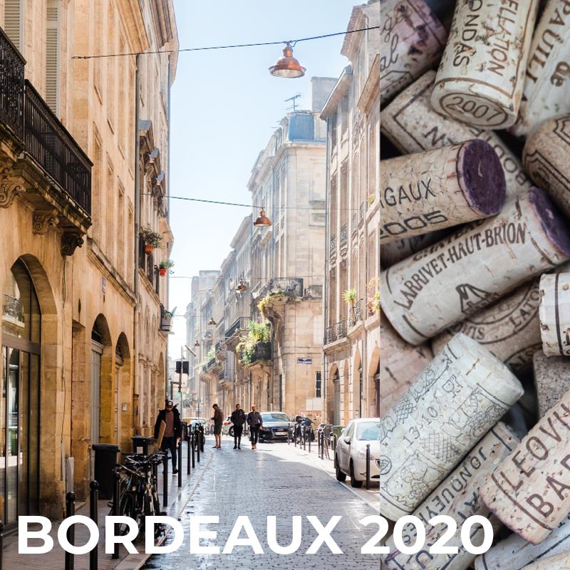 Paris_Bordeaux_SQ_Products2.png