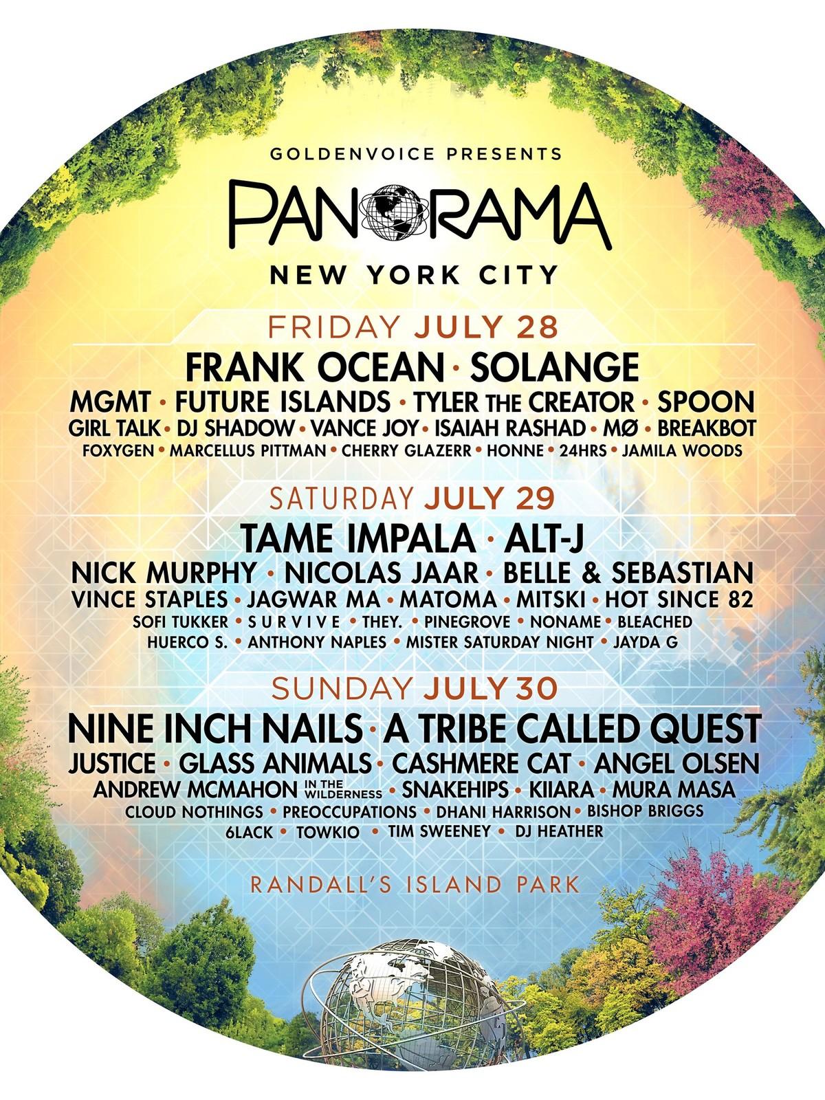 www.panorama.nyc