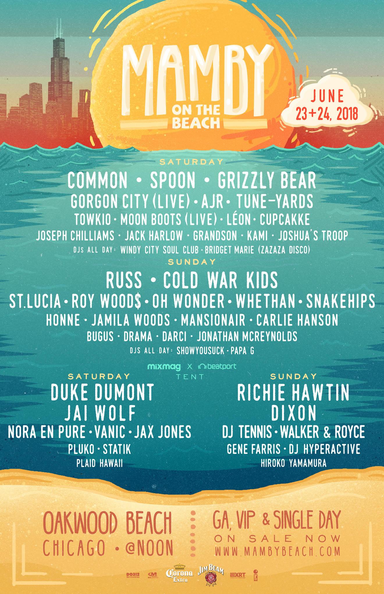 mamby-on-the-beach-facebook-share.jpg