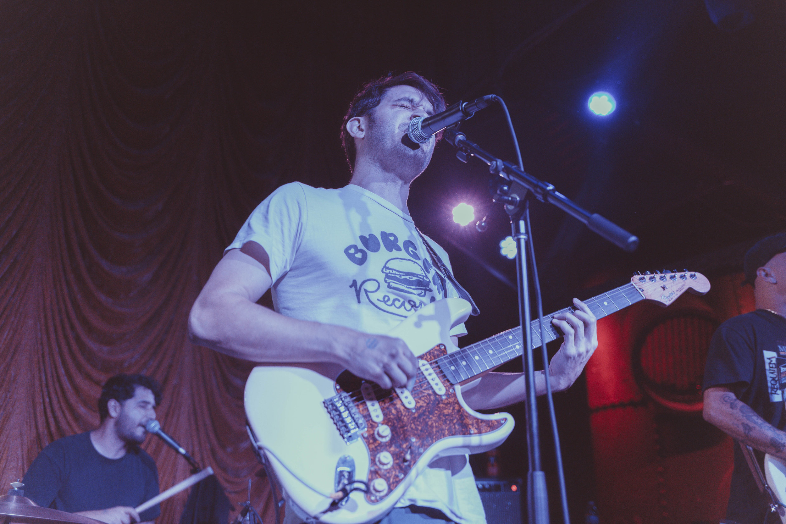 Copy of TogetherPangea_Philly_8.jpg